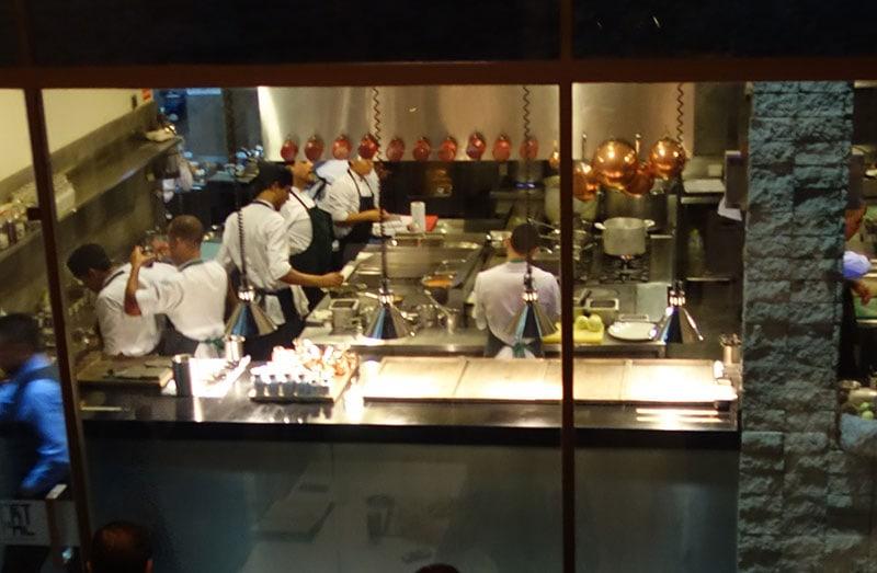 Best Restaurants In Lima