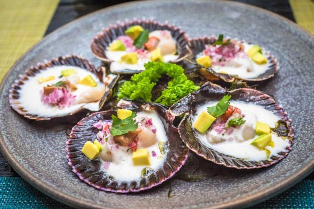 peruvian cuisine best restaurants in lima peru