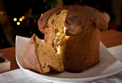 Peruvian christmas food holiday season cuisine south america style panettone peruvian christmas food forumfinder Image collections