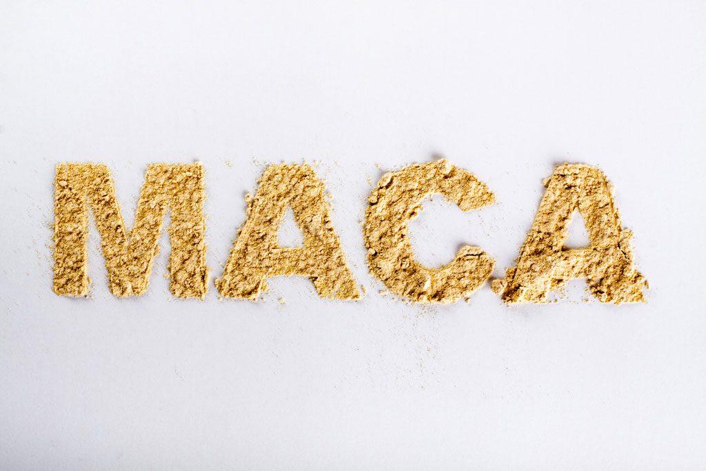 Maca Nutrition - Secrets, Benefits & Side Effects - Eat Peru