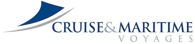 peruvian food mention on cruise and maritime voyages website