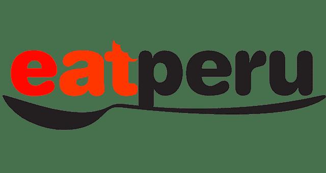 Eat Peru logo