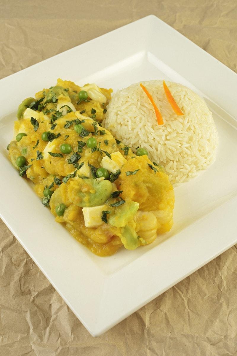 locro peruvian stew recipe 2