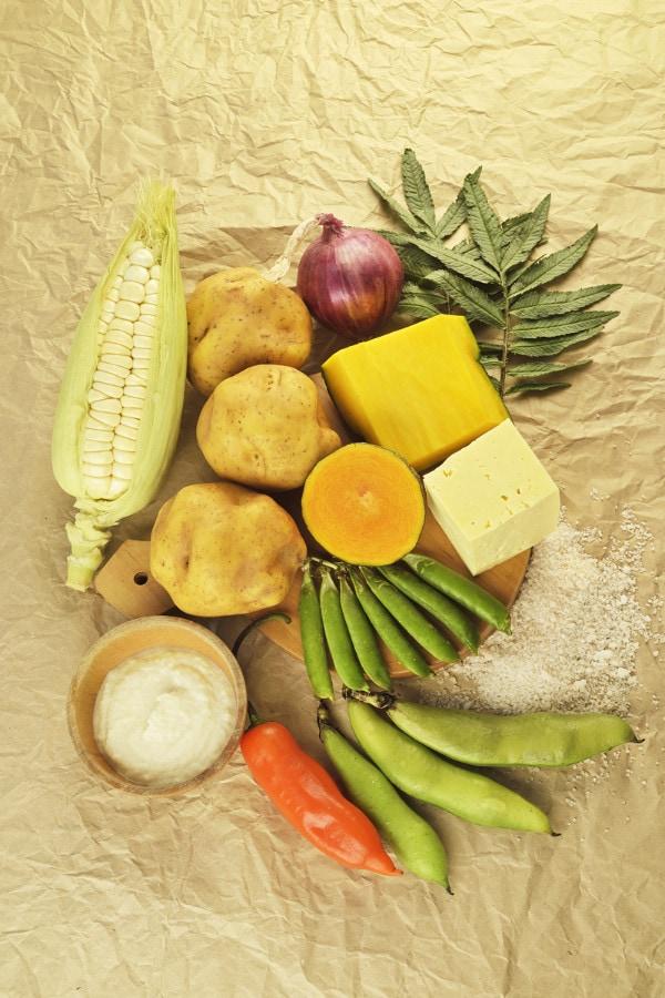 locro recipe ingredients