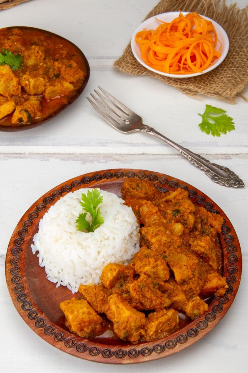 recipe for peruvian pork adobo