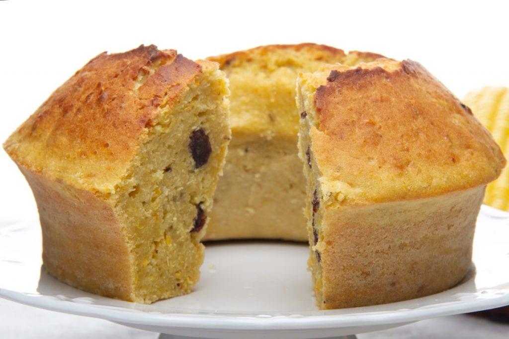 Sweet Pastel De Choclo Recipe From Peru