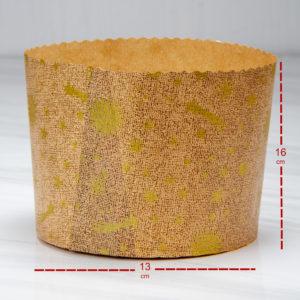 paneton mold